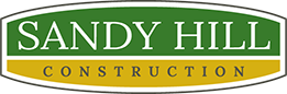 Sandy Hill Construction
